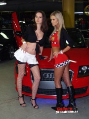 18042010-tuning-open-party-2010-343.jpg