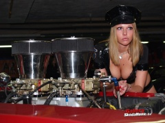 18042010-tuning-open-party-2010-337.jpg