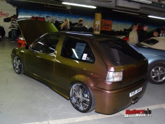 18042010-tuning-open-party-2010-349.jpg