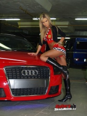 18042010-tuning-open-party-2010-339.jpg