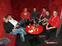 18042010-tuning-open-party-2010-334.jpg