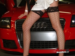 18042010-tuning-open-party-2010-345.jpg