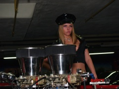 18042010-tuning-open-party-2010-336.jpg