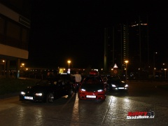 18042010-tuning-open-party-2010-359.jpg