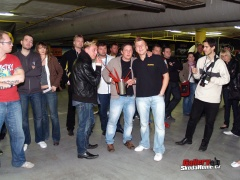 18042010-tuning-open-party-2010-356.jpg