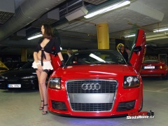18042010-tuning-open-party-2010-342.jpg