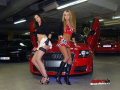 18042010-tuning-open-party-2010-344.jpg