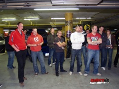 18042010-tuning-open-party-2010-355.jpg