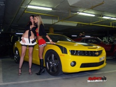 18042010-tuning-open-party-2010-330.jpg