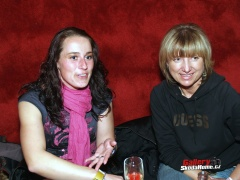 18042010-tuning-open-party-2010-352.jpg