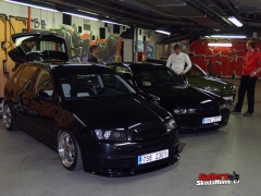 18042010-tuning-open-party-2010-358.jpg