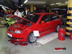18042010-tuning-open-party-2010-348.jpg