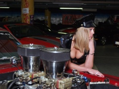 18042010-tuning-open-party-2010-335.jpg