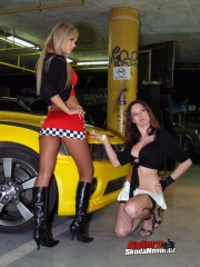 18042010-tuning-open-party-2010-331.jpg