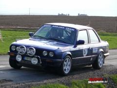 20042010-rally-historic-vltava-2010-089.jpg