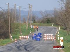 20042010-rally-historic-vltava-2010-095.jpg