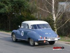 20042010-rally-historic-vltava-2010-080.jpg