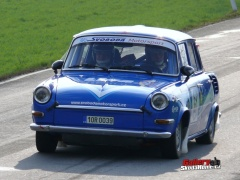 20042010-rally-historic-vltava-2010-081.jpg