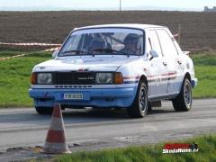 20042010-rally-historic-vltava-2010-087.jpg
