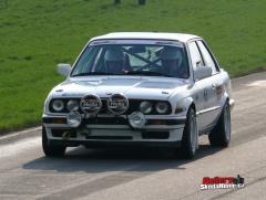 20042010-rally-historic-vltava-2010-085.jpg