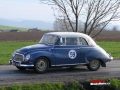 20042010-rally-historic-vltava-2010-088.jpg
