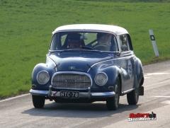 20042010-rally-historic-vltava-2010-084.jpg