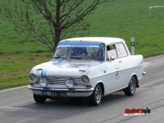 20042010-rally-historic-vltava-2010-078.jpg