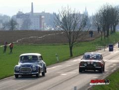 20042010-rally-historic-vltava-2010-079.jpg