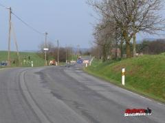 20042010-rally-historic-vltava-2010-096.jpg