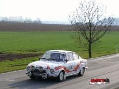 20042010-rally-historic-vltava-2010-082.jpg