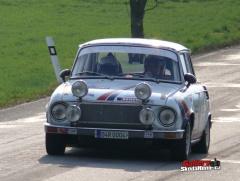 20042010-rally-historic-vltava-2010-083.jpg