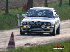 20042010-rally-historic-vltava-2010-090.jpg