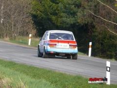 20042010-rally-historic-vltava-2010-094.jpg
