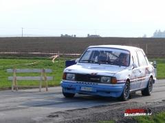 20042010-rally-historic-vltava-2010-093.jpg