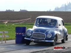 20042010-rally-historic-vltava-2010-092.jpg