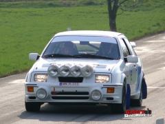 20042010-rally-historic-vltava-2010-086.jpg