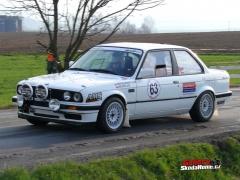 20042010-rally-historic-vltava-2010-091.jpg
