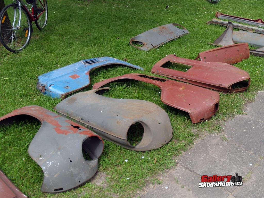 12062010-45-celostatni-sraz-vozidel-skoda-094.jpg