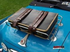 12062010-45-celostatni-sraz-vozidel-skoda-205.jpg