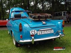 12062010-45-celostatni-sraz-vozidel-skoda-206.jpg