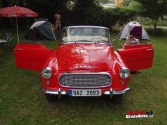 12062010-45-celostatni-sraz-vozidel-skoda-198.jpg