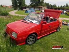 12062010-45-celostatni-sraz-vozidel-skoda-218.jpg