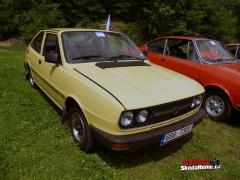 12062010-45-celostatni-sraz-vozidel-skoda-215.jpg