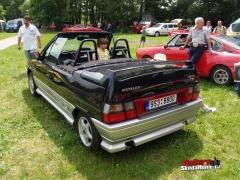 12062010-45-celostatni-sraz-vozidel-skoda-220.jpg