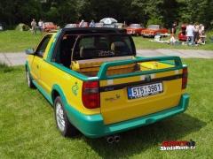 12062010-45-celostatni-sraz-vozidel-skoda-226.jpg
