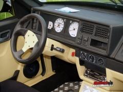 12062010-45-celostatni-sraz-vozidel-skoda-235.jpg