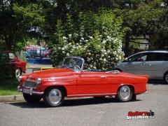 12062010-45-celostatni-sraz-vozidel-skoda-250.jpg