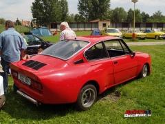 12062010-45-celostatni-sraz-vozidel-skoda-223.jpg