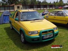 12062010-45-celostatni-sraz-vozidel-skoda-224.jpg