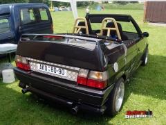 12062010-45-celostatni-sraz-vozidel-skoda-236.jpg